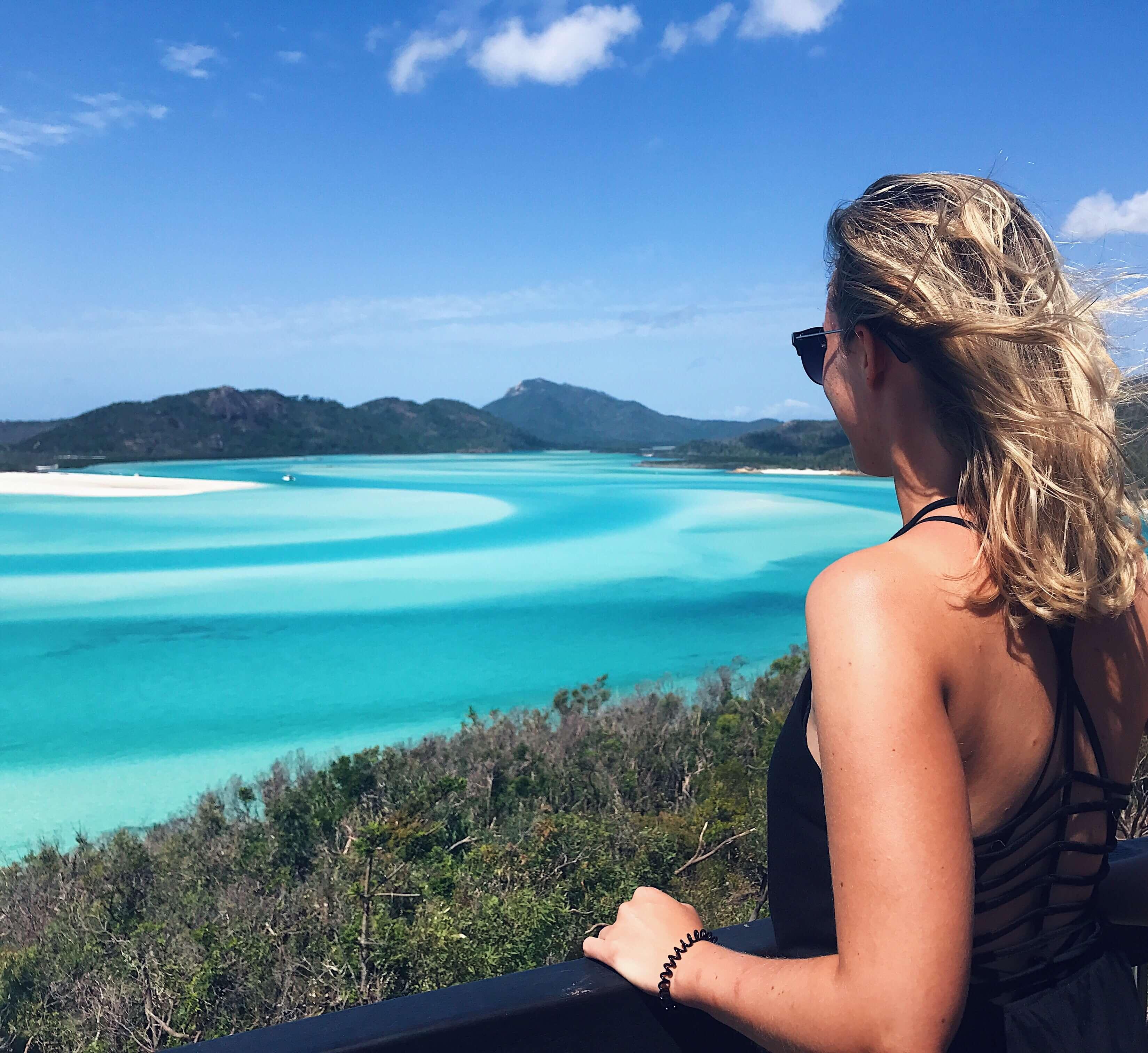 De mooiste plekken voor een huwelijksaanzoek in Australië