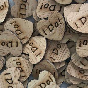 ido-houten-confetti