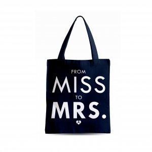katoenen-tas-miss-mrs