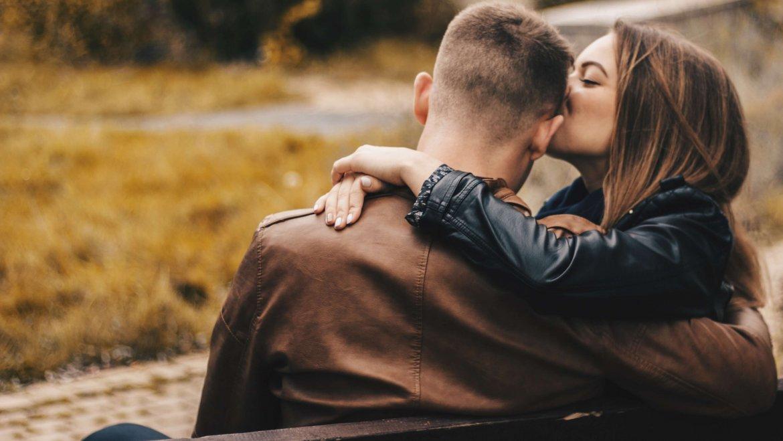 Een super romantische aanzoek in de herfst? Ja ik wil! – tips en ideeën