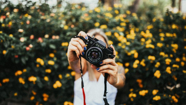 5 redenen waarom je het huwelijksaanzoek moet vastleggen op video