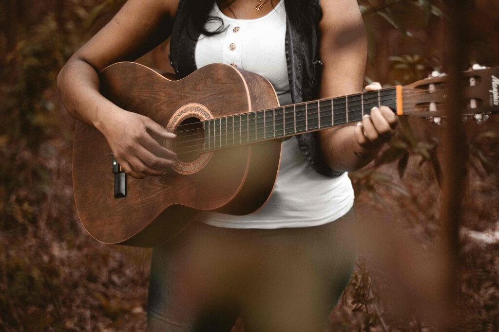 gitaar-aanzoek